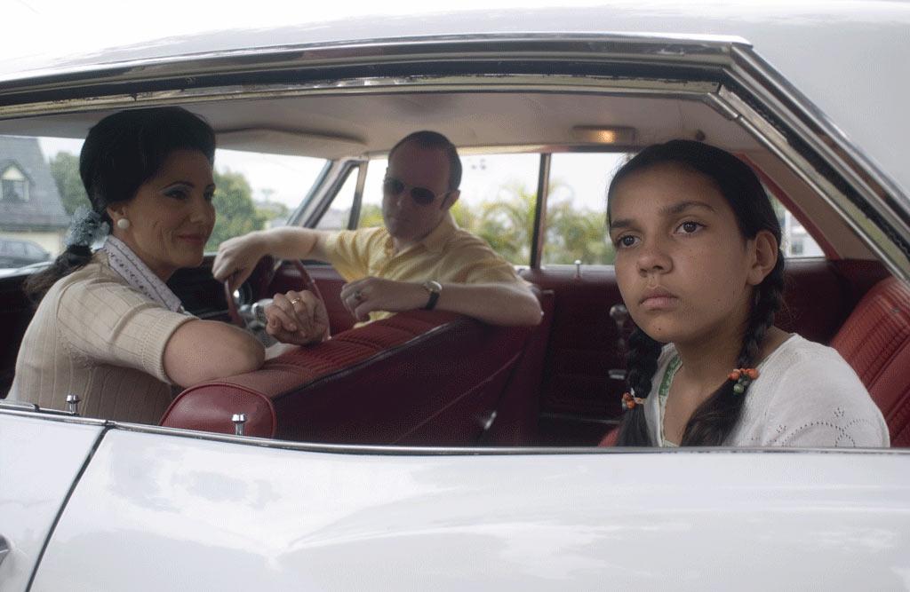 bobb backseat 1